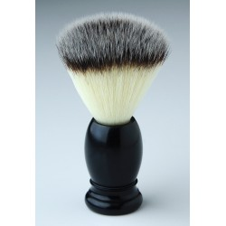 Pearl Shaving Brush - Synthetic hair