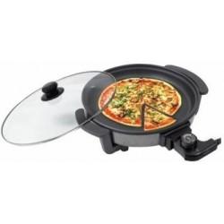 Baltra Portico Spm 101 Pizza Maker