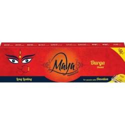 Maya Durga Shakti Agarbatti 70 pcs