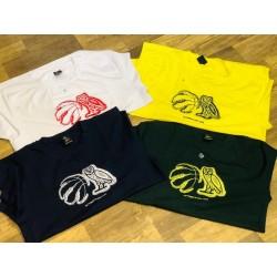 T shirts m to xxl