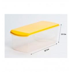GLUMAN LARGE BREAD BOX PACK...