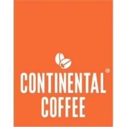 Continental Coffee XTRA Instant Coffee 200g Buy 1 Get 1 Free