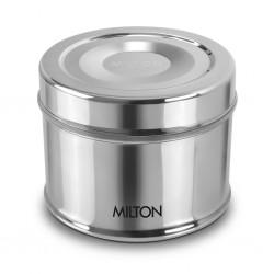 Milton Steel Snack Large 800ml