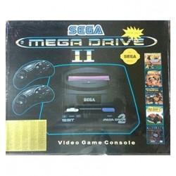 New Sega Mega Drive 2 16...