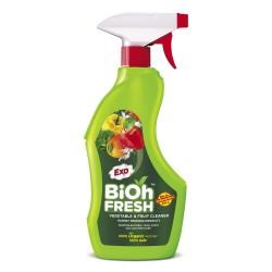 Exo Bioh Fresh 450 ml