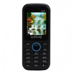 Gfive U550 Feature Phone...
