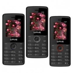 Gfive U229 Feature Phone...