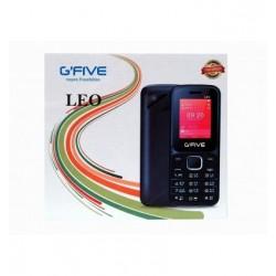 Gfive Leo Feature Phone...