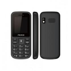Peace P1 Basic Feature...