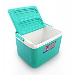 Cello Plastic Chiller Ice Packs 3 litres