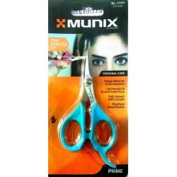 Kangaro Munix Scissors SL1140 117mm Pack of 3