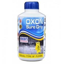 Oxon sure grip Anti Slip...