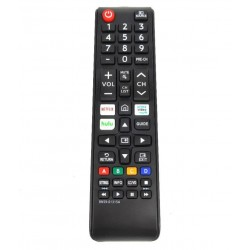 Compatible with Samsung bn59-01315a led TV Remote