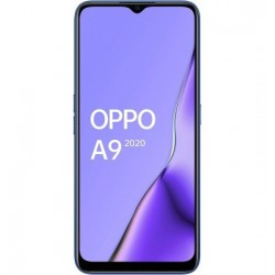 Oppo A9 2020 Space Purple...