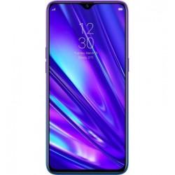 Realme 5 Pro Sparkling Blue...