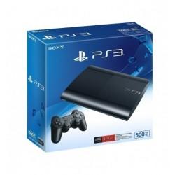 Sony Playstation 3 Ps3...
