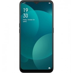 Oppo F11 Marble Green 6Gb...