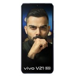 Vivo V21 5G Sunset Dazzle 8GB RAM 128GB Storage