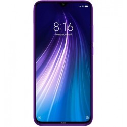 Redmi Note 8 Cosmic Purple...