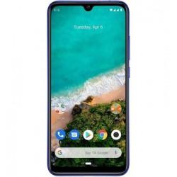 Xiaomi Mi A3 Not Just Blue...