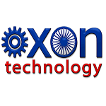 Oxon Technology Anti slip floor and cleaning product