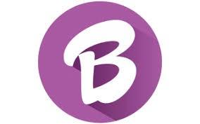 BM Air Conditioning Pvt Ltd