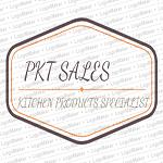 PKT Sales