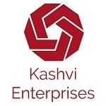 Kashvi Enterprises