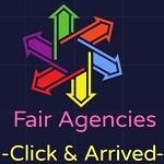 Fair Agencies